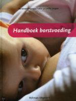 handboek borstvoeding